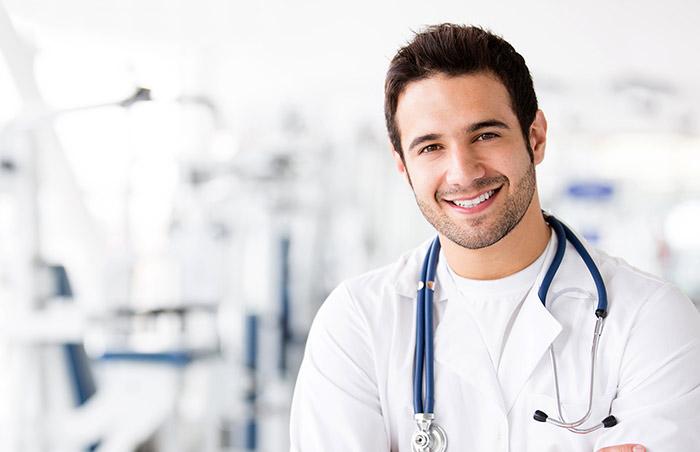 Osteopatia to medycyna niekonwencjonalna ,które ekspresowo się rozwija i wspomaga z kłopotami zdrowotnymi w odziałe w Krakowie.