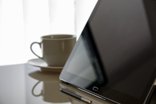 Profesjonalista  w dziedzinie kampani Adwords pomoże i doszlifuje godziwą podejście do twojego biznesu.