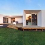 Czas budowy domu jest nie tylko szczególny ale także wielce wymagający.