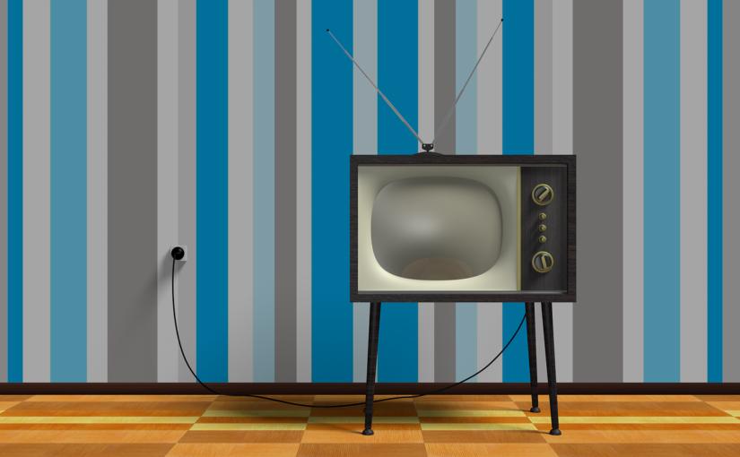 Wieczorny spokój przed tv, lub niedzielne filmowe popołudnie, umila nam czas wolny oraz pozwala się zrelaksować.